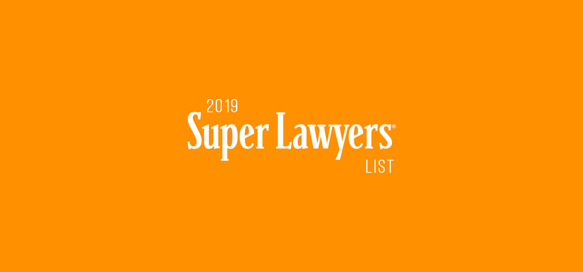 super-lawyers-list-2019